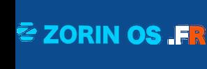 Zorin OS Forum